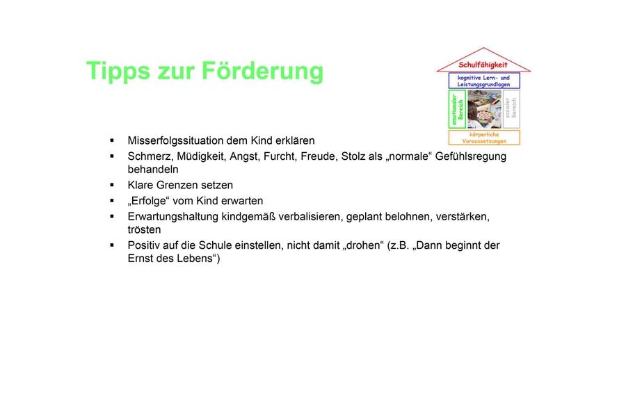 OBGS_Feldafing-9