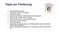 OBGS_Feldafing-15