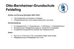 OBGS_Feldafing-2