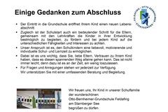 OBGS_Feldafing-21