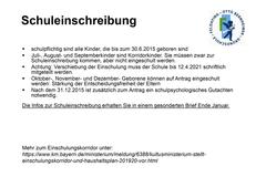 OBGS_Feldafing-4